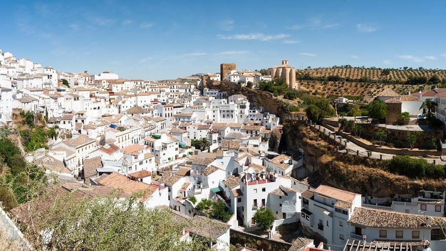 10 pueblos bonitos de España a los que hacer una escapada este verano