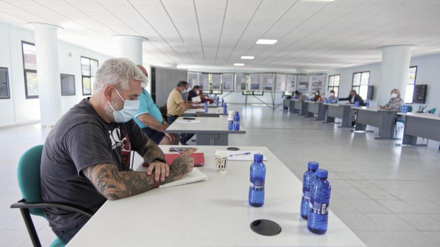 No habrá huelga en el azulejo: Ascer y sindicatos alcanzan un preacuerdo