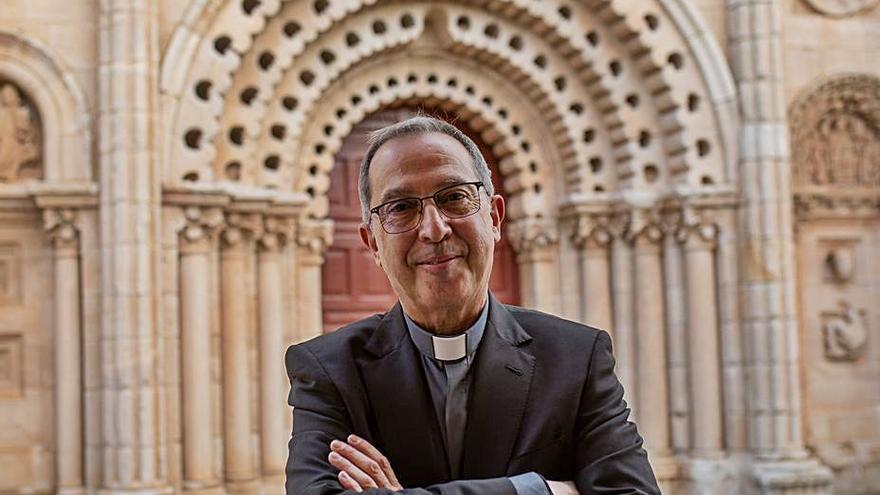El Obispado de Zamora investigará abusos sexuales de los últimos 70 años