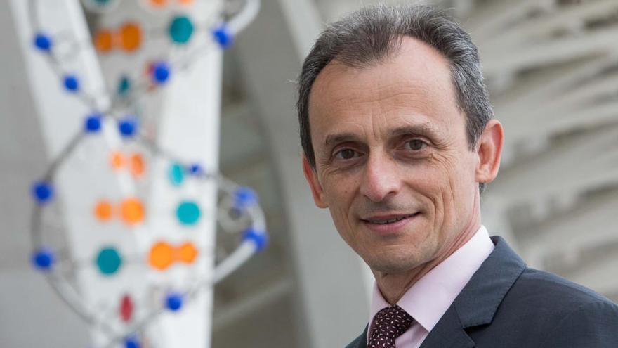 Duque presenta a las CCAA el pacto por la ciencia