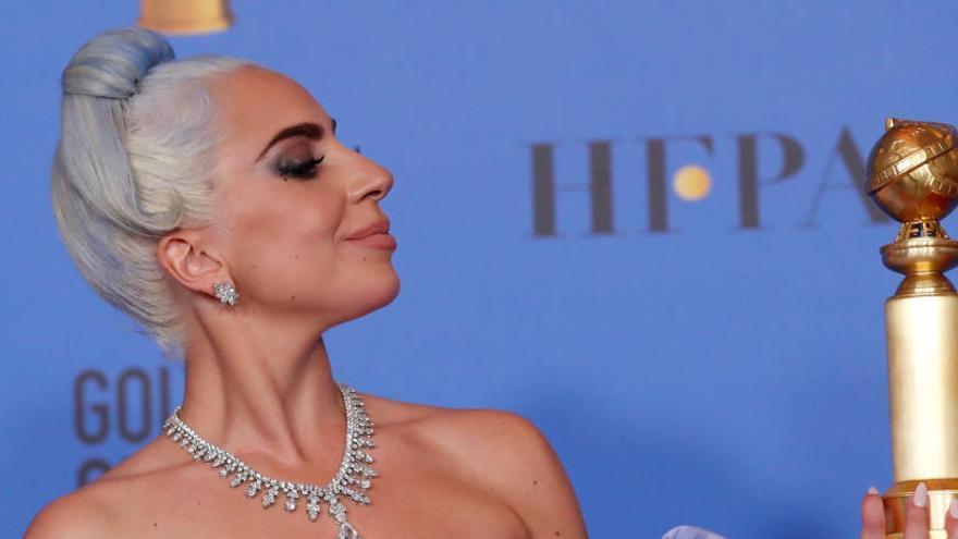 Los discos que llegarán en 2020: Lady Gaga, Rihanna, Pearl Jam, Alborán y Rosalía