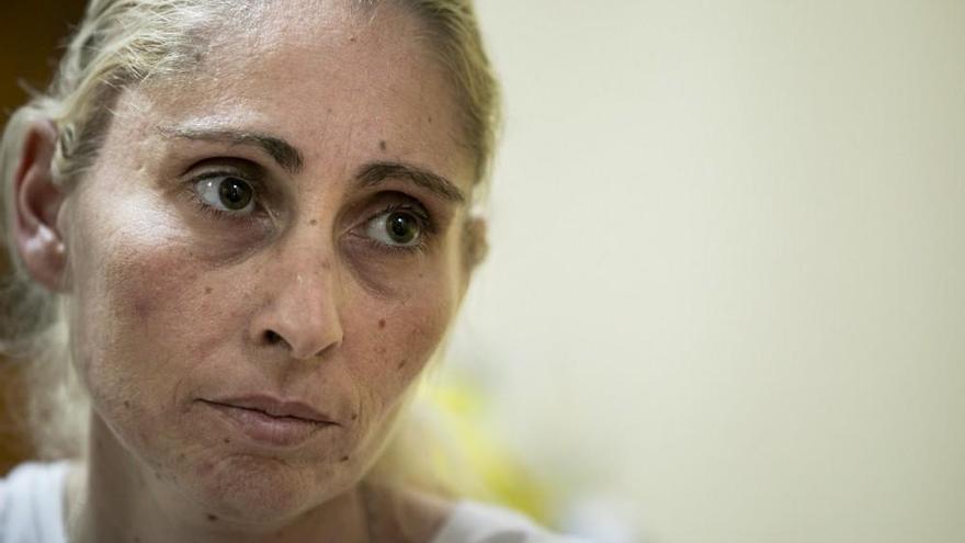 Un aniversario de la desaparición de Yéremi con la esperanza de reabrir el caso