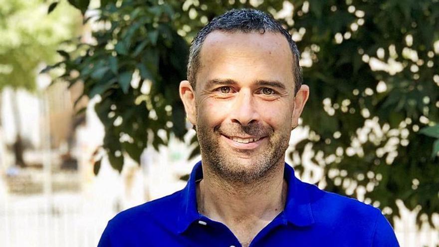 """Carlos Elías: """"Seamos creativos; no creo que Cervantes distinguiese entre subordinadas"""""""