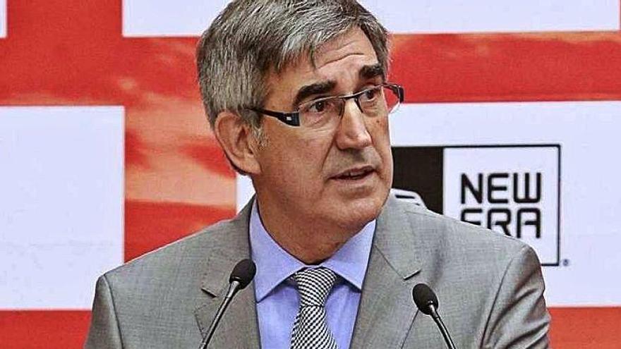 El Valencia Basket cobrará más dinero de la Euroliga