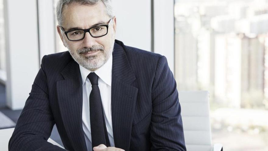 Marc Puig será el próximo presidente del Instituto de Empresa Familiar