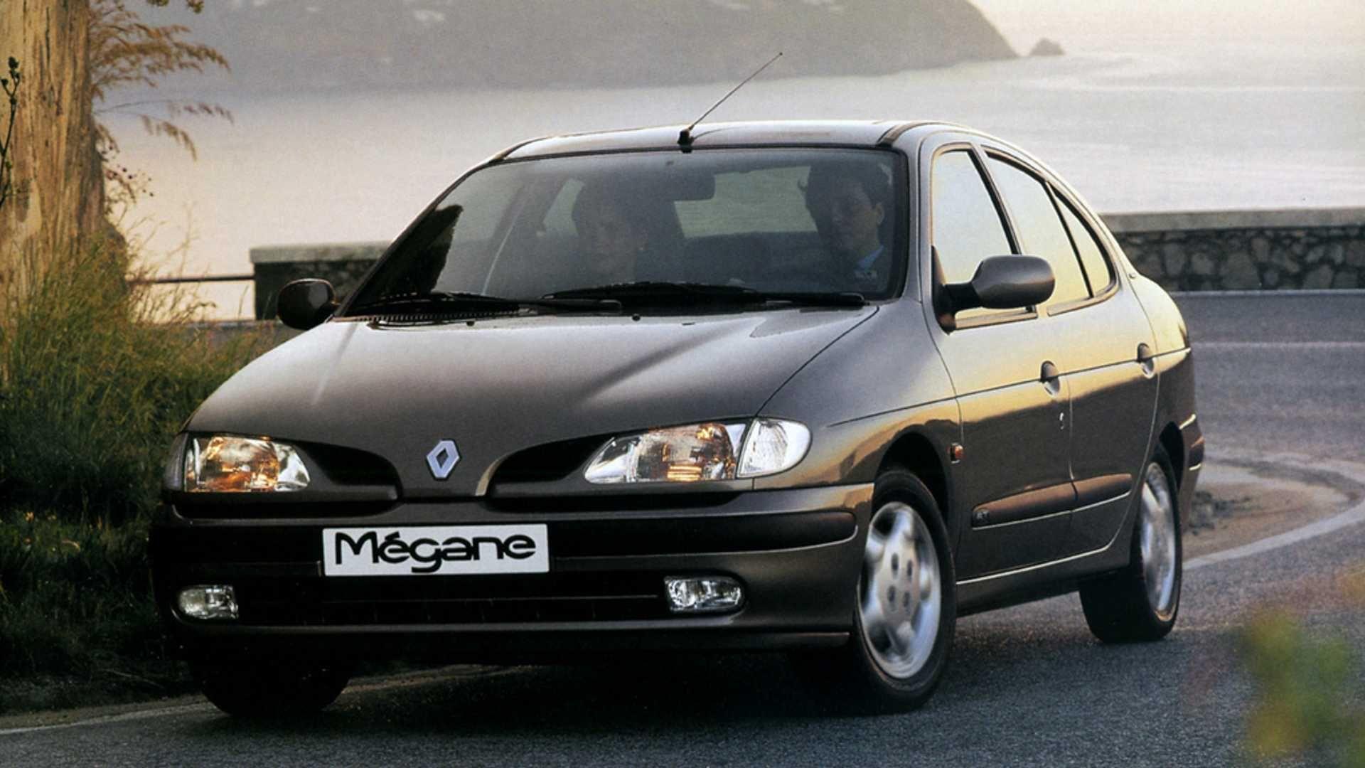 Renault Mégane I.jpg