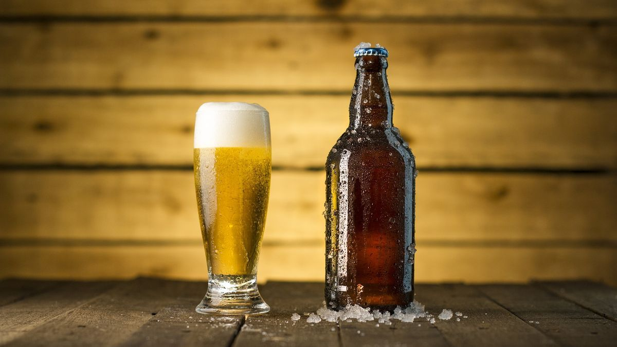 Mercadona retira una de sus cervezas