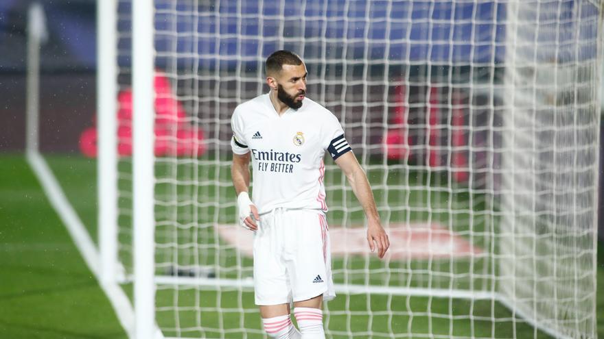 Real Madrid y Chelsea se miden en un duelo inédito a puertas de la final
