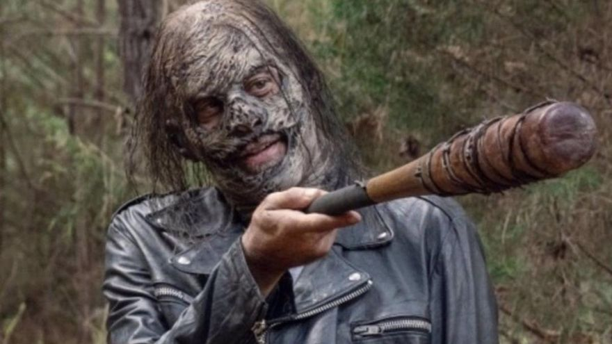 'The Walking Dead' se convertirá en comedia