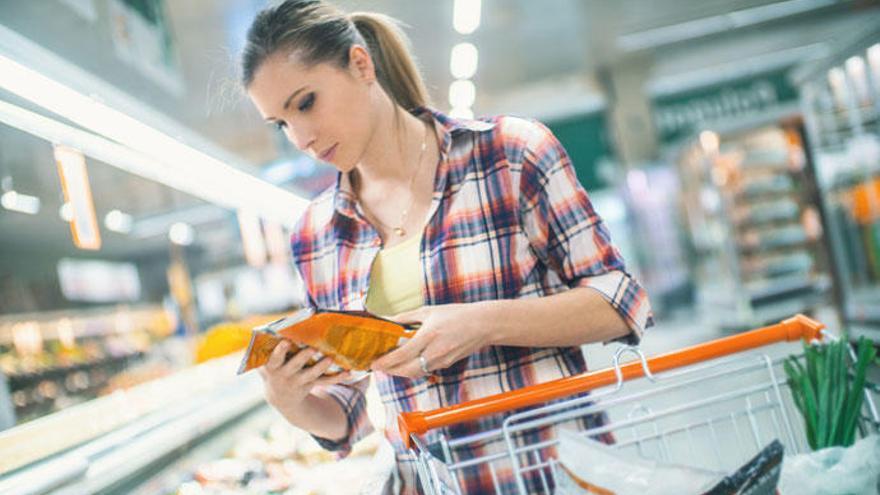 El mito de la dieta equilibrada y otros bulos de la salud