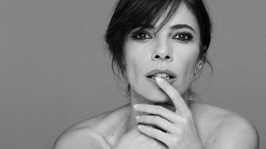 Goya 2018: Los nominados se desnudan