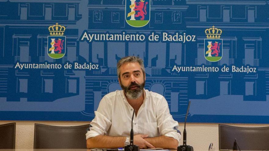 Gutiérrez Jaramillo asumirá Policía Urbana, Vivienda y Patrimonio