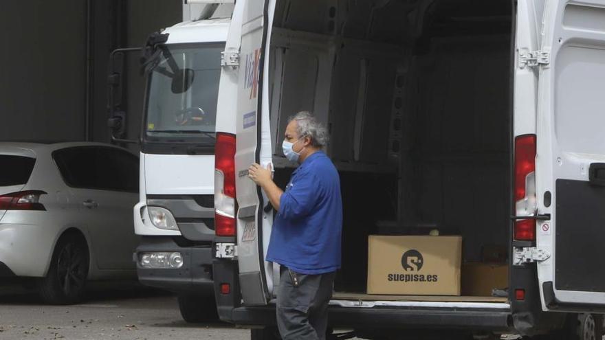 Las empresas que despidan tras un ERTE tendrán que devolver todas sus ayudas