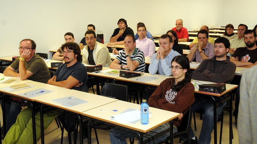 Filosofía, incertidumbre y la crisis española actual, a debate este verano en la Uned