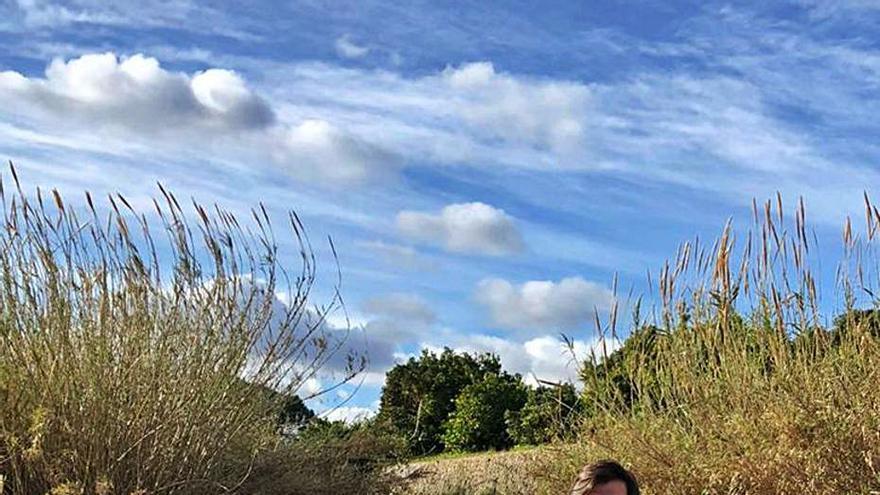 Beniflà y Beniarjó asumen la reparación del badén sobre el Serpis