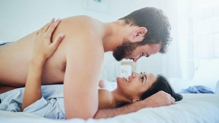 ¿Es posible recuperar la pasión en la pareja?