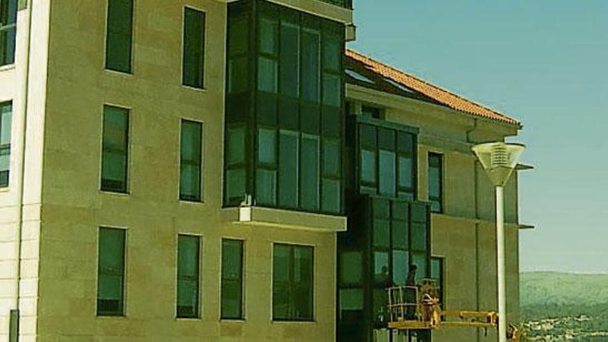 La oferta de pisos turísticos crece un 6% en plena pandemia y ya supera las plazas hoteleras