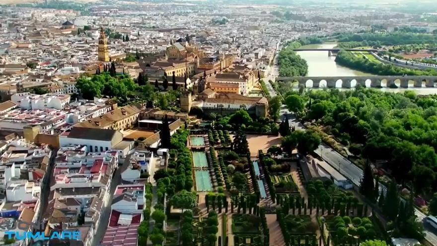 Córdoba, en el top 10 de las ciudades más seguras para los negocios