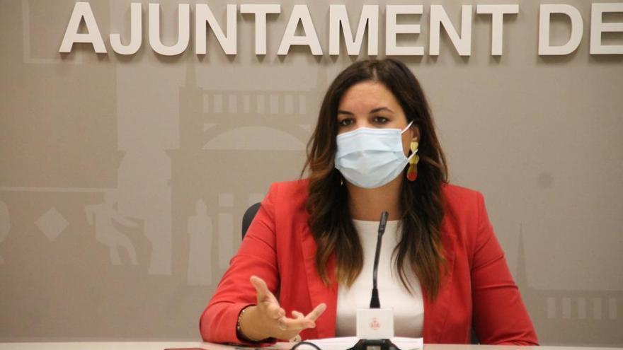 València será la primera ciudad de la Comunitat Valenciana en aplicar el Plan Resiste con 30 millones de euros