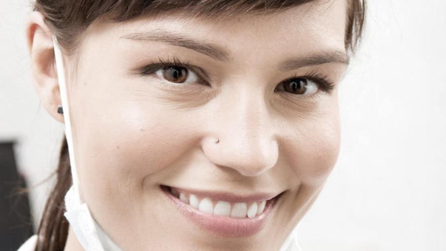 El higienista dental es el profesional sanitario responsable de promover la prevención en la salud de sus pacientes.