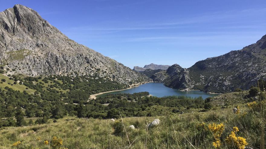 TV-Tipp: Mallorca-Schwerpunkt bei Tagesschau24