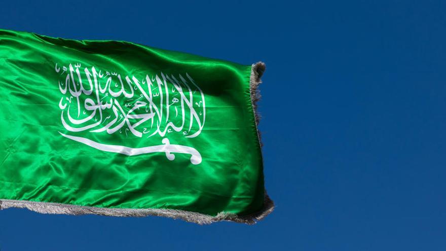 Arabia Saudí pone en marcha la abolición de las condenas a latigazos