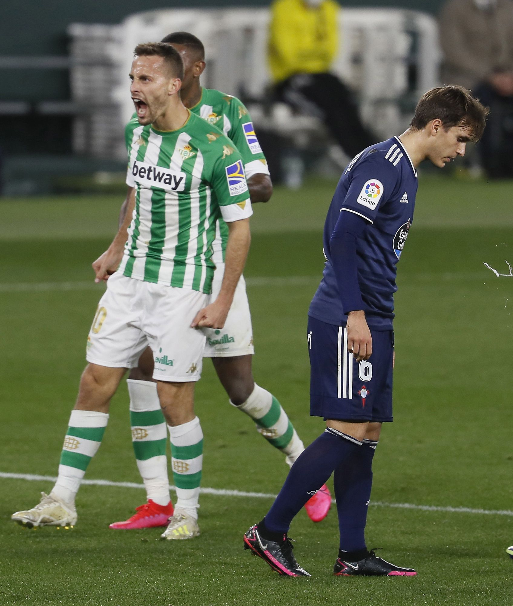 REAL BETIS _ CELTA D (105585543).jpg