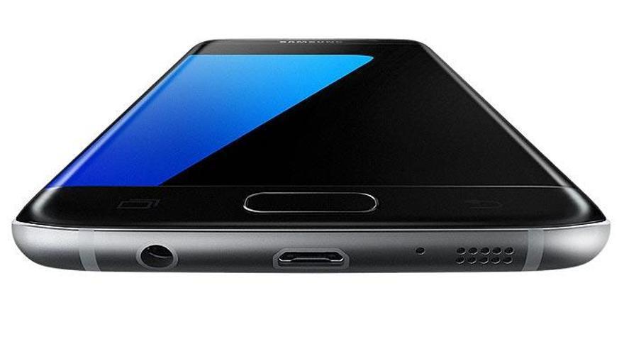 Las novedades que traerá el Samsung Galaxy S8