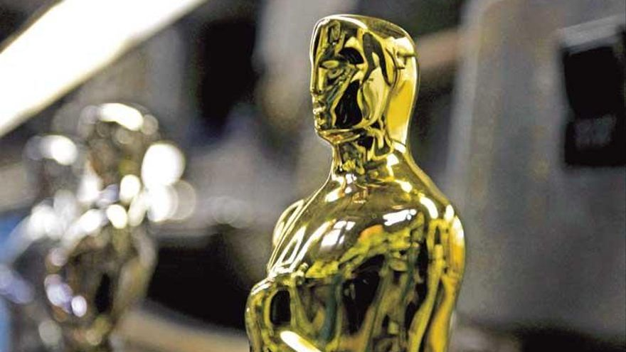 Los Oscar 2019, sin presentador por primera vez desde 1989