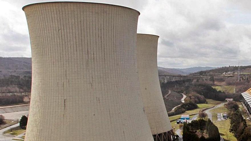 Endesa formará a 4.000 personas en Galicia sobre renovables