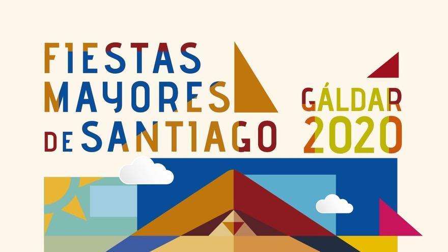 Fiestas Mayores de Santiago 2020