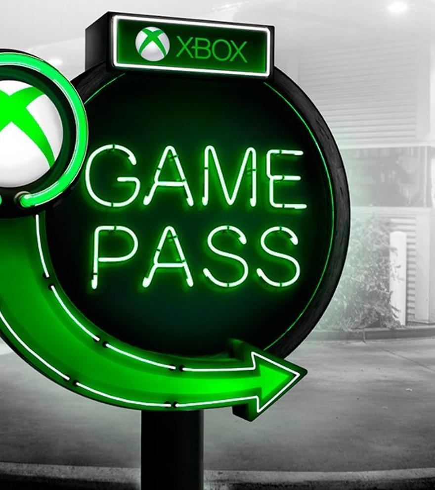 'Sable', 'Lemnis Gate', 'Aragami 2' y más: Xbox Game Pass anuncia otro aluvión para final de mes