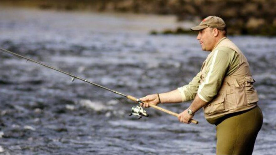 Europa restringirá el uso de plomo en la caza y pesca