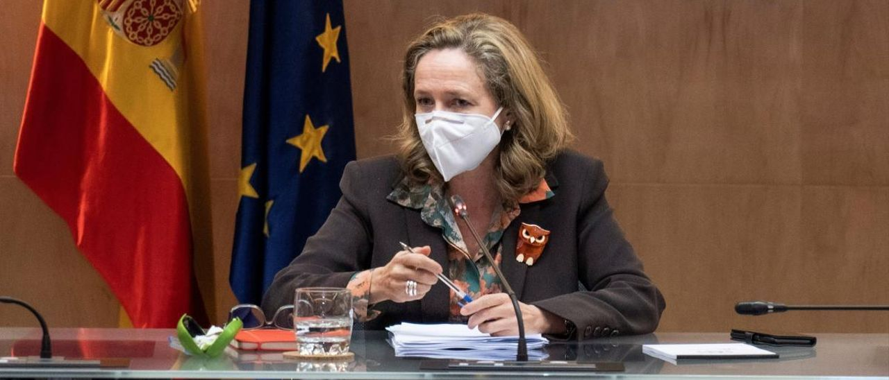 El Eurogrupo da luz verde a la reforma del MEDE