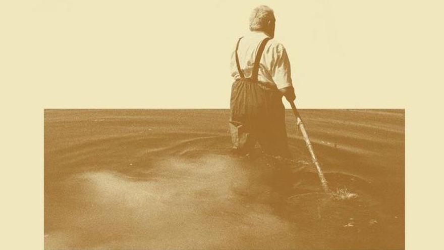 Estreno de «Fango», el documental sobre la DANA de 2019
