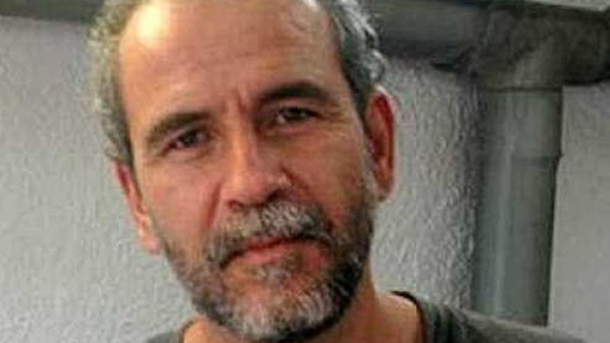 Willy Toledo justifica la agresión a la joven murciana