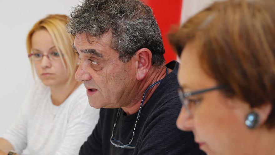 Canarias es la tercera región con más aumento salarial con el nuevo SMI