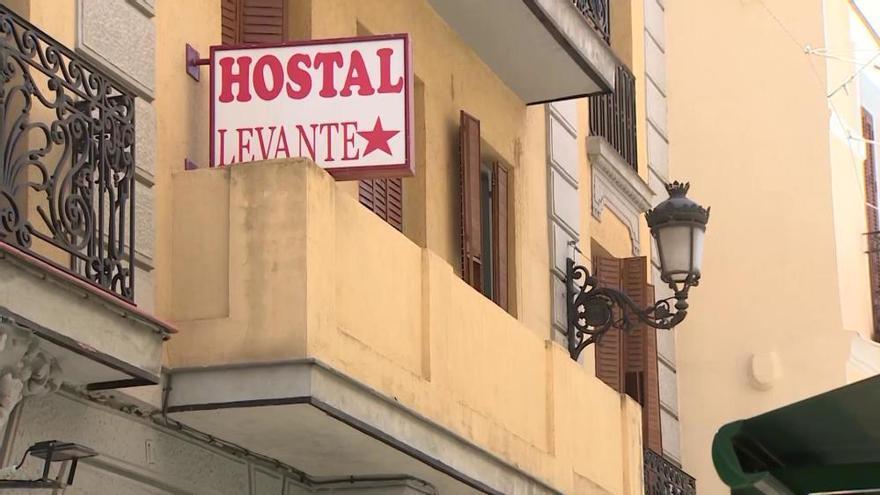 Una madre mata a su hijo menor y se suicida en Madrid