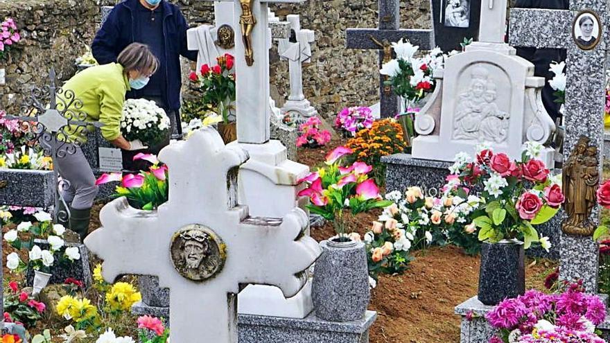 Día de Todos los Santos en Zamora   Noche de Ánimas en Aliste
