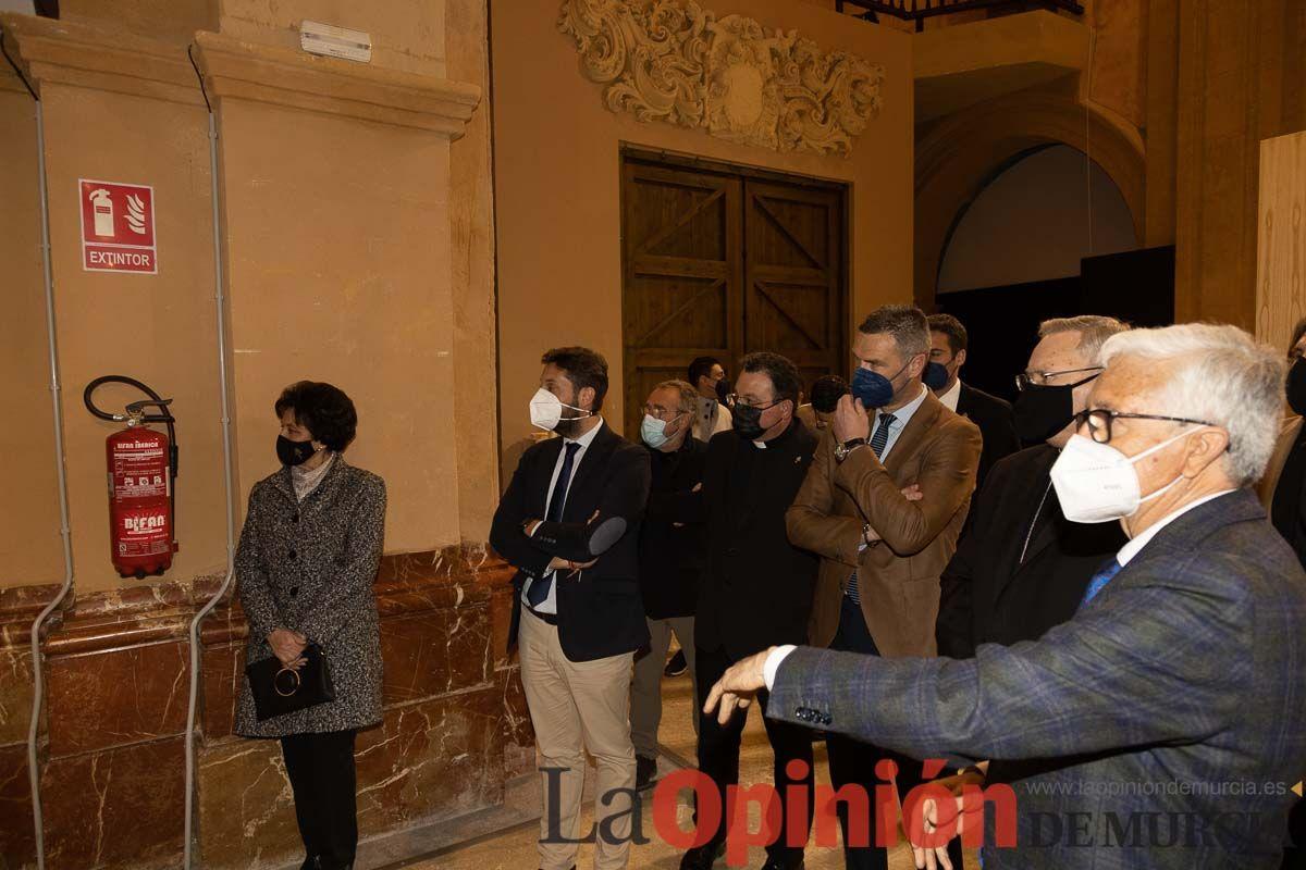 ExposiciónZacaríasCerezo017.jpg
