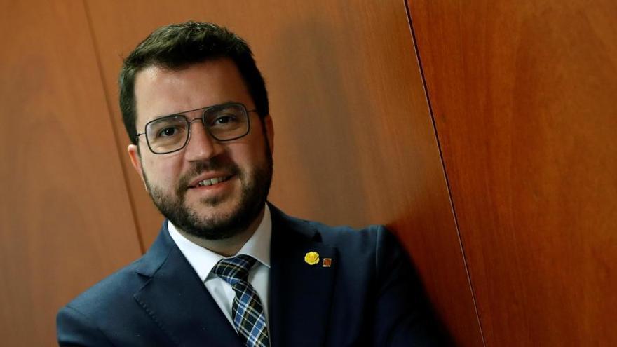 Cataluña pide al Gobierno hacer obligatorio el teletrabajo