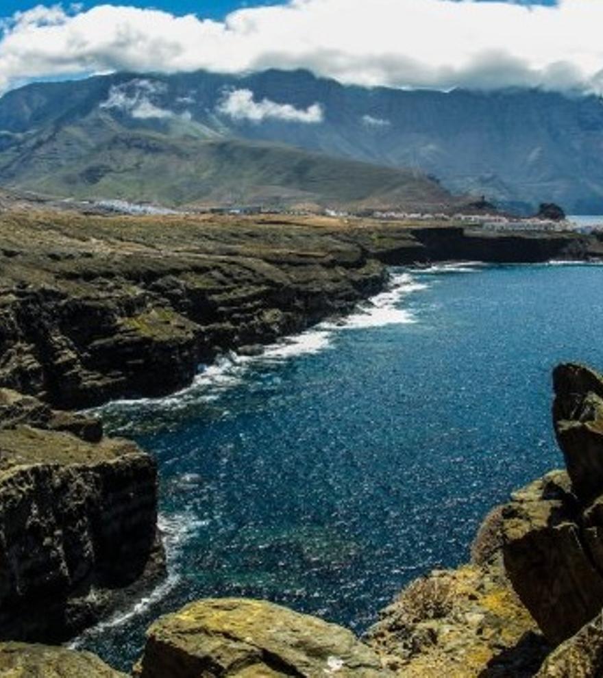 Paseos al Norte de Gran Canaria