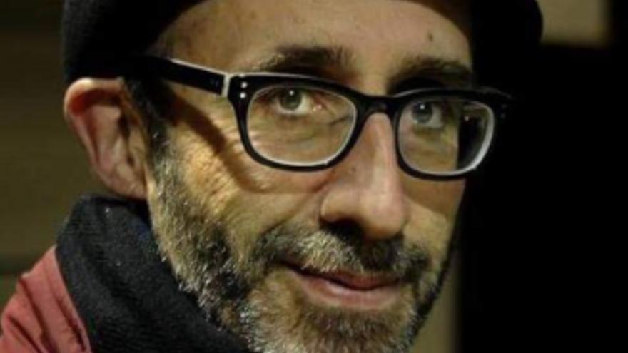 Fallece Xulio Amigo Estrada, miembro de la directiva de la editorial Galaxia