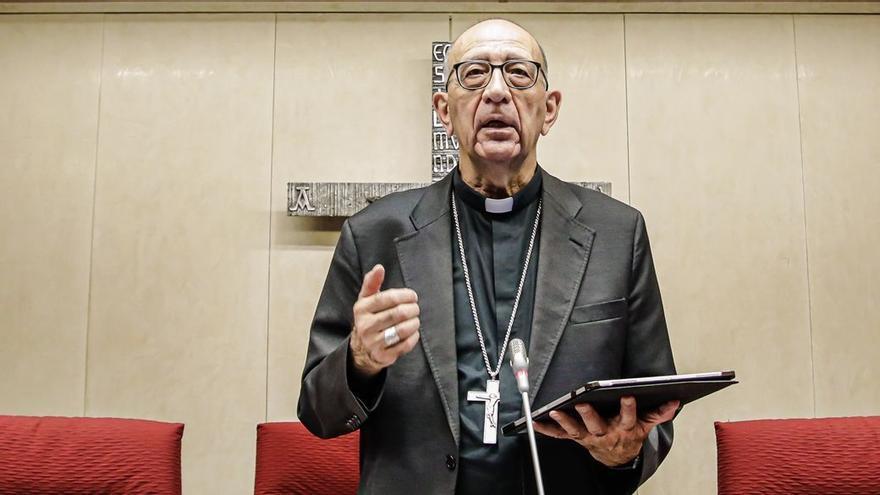 Los obispos dan un giro a la asignatura de Religión: igualdad entre hombres y mujeres, ecologismo y denuncia de la pobreza
