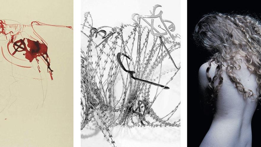 Von Beuys bis Picasso: Das halten Mallorcas Museen für 2021 bereit