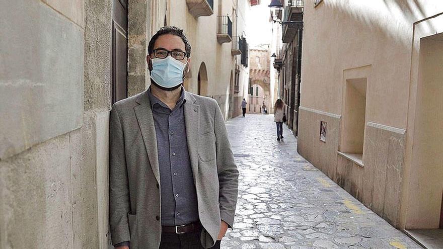 """""""Historische Chance"""" für Wirtschaftswandel auf Mallorca"""