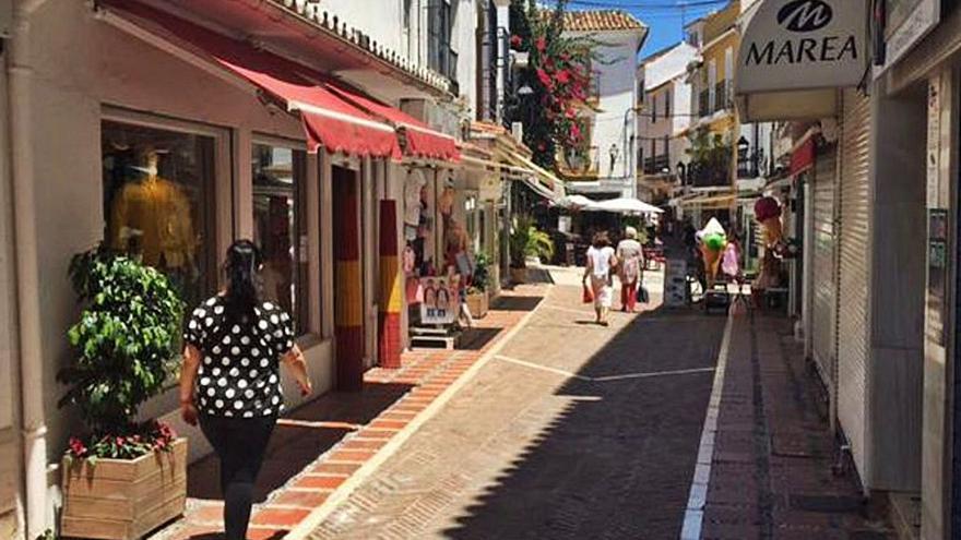 Diferencias entre el Ayuntamiento y las pymes por el pago de ayudas Covid