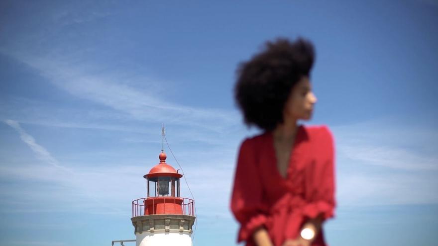 Viajar a Eivissa este otoño tiene premio para los residentes de Baleares