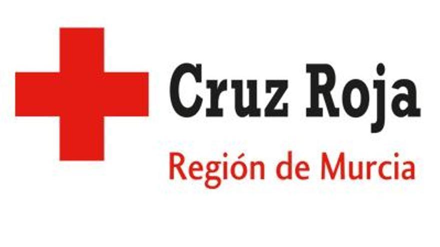 Cruz Roja busca familias de acogida a siete jóvenes de 13 y 14 años en la Región