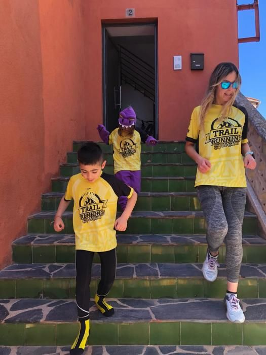 L'Escales Challenge